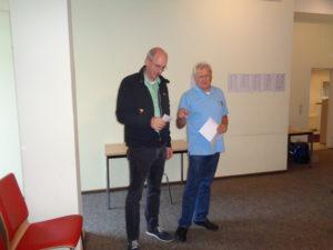 Lottoschein für Andreas Graetsch